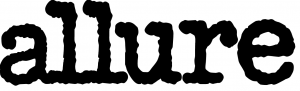 Allure logo   Elise Franklin Entertainment Industry Therapy, Counseling & Coaching for Musicians, Bands, Artists, Actors & Performers   Los Angeles, CA 90064   Los Angeles, CA 90017