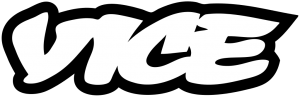 Vice logo | Elise Franklin Entertainment Industry Therapy, Counseling & Coaching for Musicians, Bands, Artists, Actors & Performers | Los Angeles, CA 90064 | Los Angeles, CA 90017